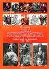 История Великого княжества Литовского от рождения до Люблинской унии (1236-1569). Ягайло и Витовт - борьба за власть (1382-1392)